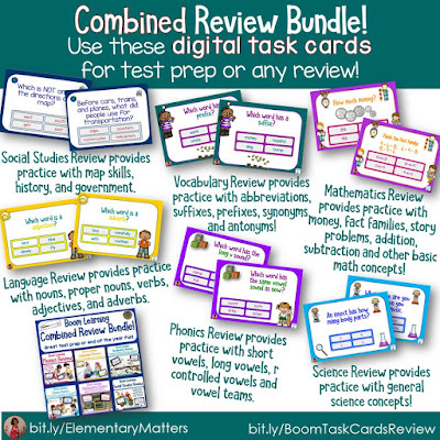 https://www.teacherspayteachers.com/Product/Distance-Learning-Combined-Review-BOOM-Task-Cards-Bundle-3754002?utm_source=Reviewing%20blog%20post&utm_campaign=Combined%20Review%20Boom