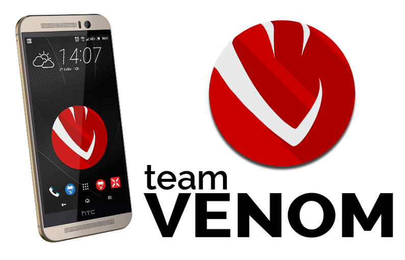 Hướng dẫn] Rom quốc tế android 7 cho HTC M9 ( ViperOneM9 6 2 0