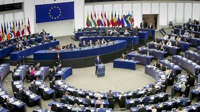 Volt EU-vezető: az unió a túlélésre játszik, de ez nem lesz elegendő