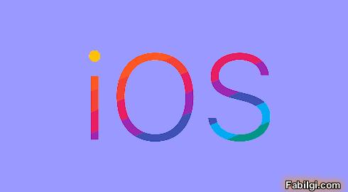 iPhone Saklama Alanı Hafızada Yer Açma Yöntemi Programsız 2020