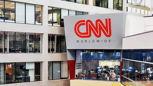 'Hipocresía nivel Dios': la CNN cambia su postura sobre Manning tras la decisión de Obama