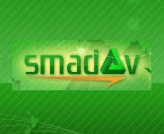 Smadav 2021 Setup | Softwareanddriver.com