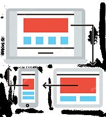 Membuat Landing Page dengan Mudah