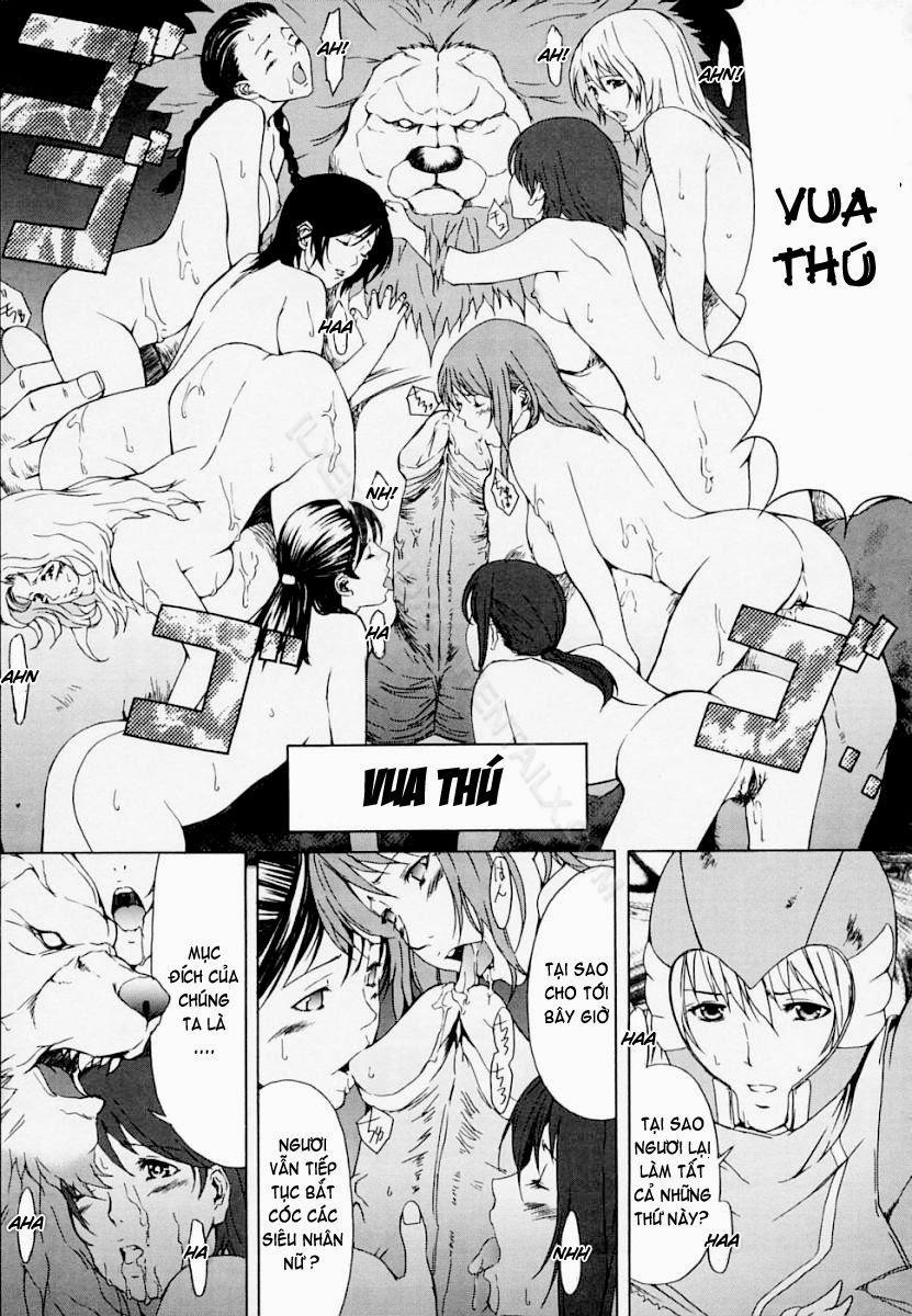 Hình ảnh Hinh_004 trong bài viết Em Thèm Tinh Dịch - H Manga