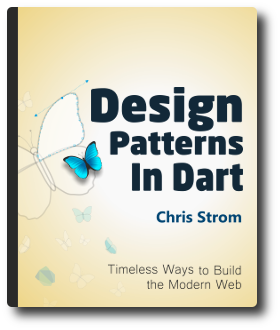 Design Patterns in Dart