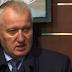 Akcija 'Farmer' – Uhapšen bivši federalni ministar Desnica Radivojević