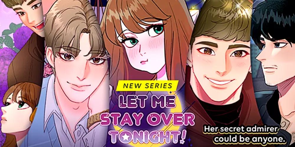 5 Rekomendasi Webtoon Romantis Perkantoran, Harus Kalian Baca!