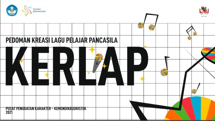 Kreasi-Lagu-Pelajar-Pancasila-Tahun-2021