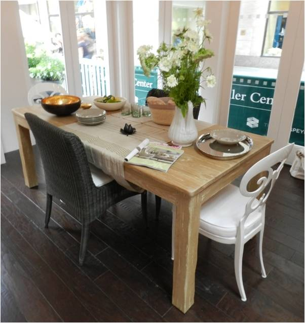 House Beautiful Kitchen: Key Interiors By Shinay: 2012 House Beautiful Kitchen Of