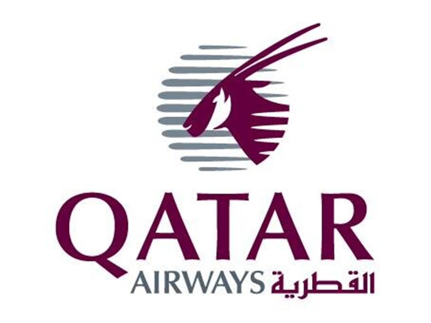 فرص وظيفية بالخطوط الجوية القطرية لعدد من التخصصات