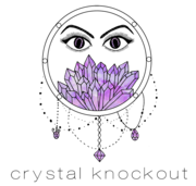 Crystal Knockout | Indie Expo Canada Exclusive Swatches & Interview
