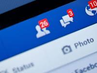 5 Akun Facebook Ini Tidak Bisa Diblokir, Lho Kok Bisa?