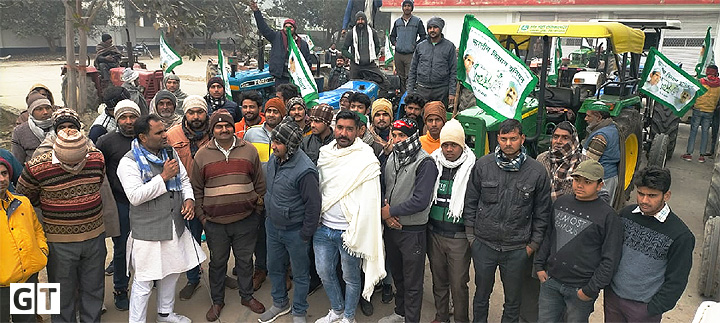 farmer-rally
