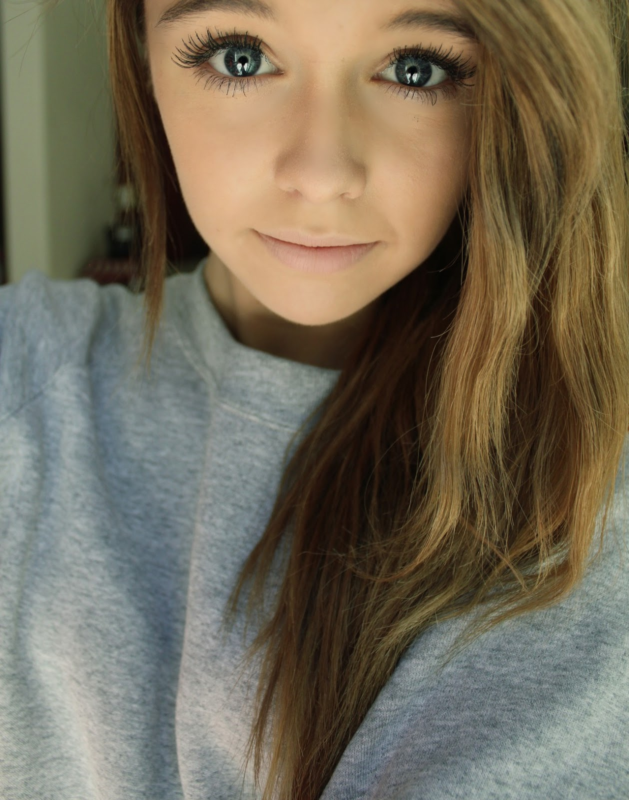 Cute 15 Year Old Girl Images Usseek Com: Acacia Brinley: March 2013
