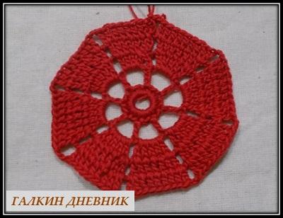 kruglii motiv kryuchkom (5)