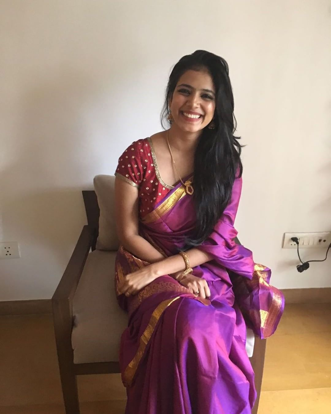 Malavika mohanan   IMAGES, GIF, ANIMATED GIF, WALLPAPER, STICKER FOR WHATSAPP & FACEBOOK