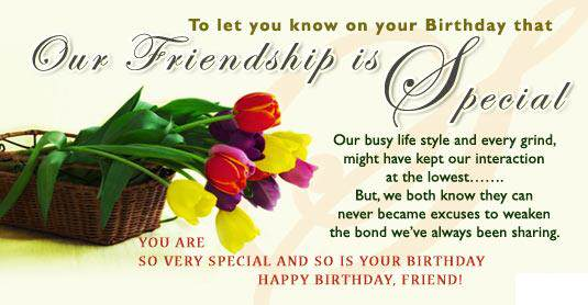 Wish you a very happy birthday words texted wishes card images – Greeting Words for Birthday Wishes