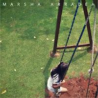 Lirik Lagu Marsha Arradea Aku Melangkah Lagi (Feat Bayu Priaganda)