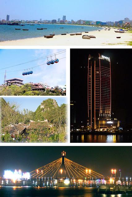 Thông tin cần thiết cho khách khi đi ăn ở Đà Nẵng