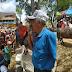 Leilão de gado é realizado neste domingo (26) em Limoeiro