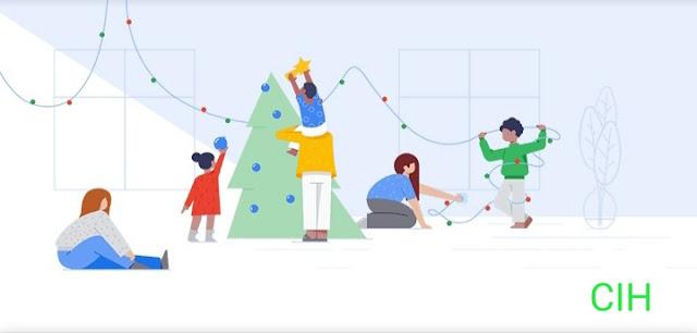Merry Christmas , 25 December, santa Claus