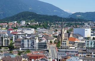 هزات,أرضية,في,النمسا,تصيب,السكان,بالهلع