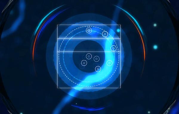 Intro Vidio 5 | Opener Vidio