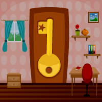 Games4Escape - G4E Room E…