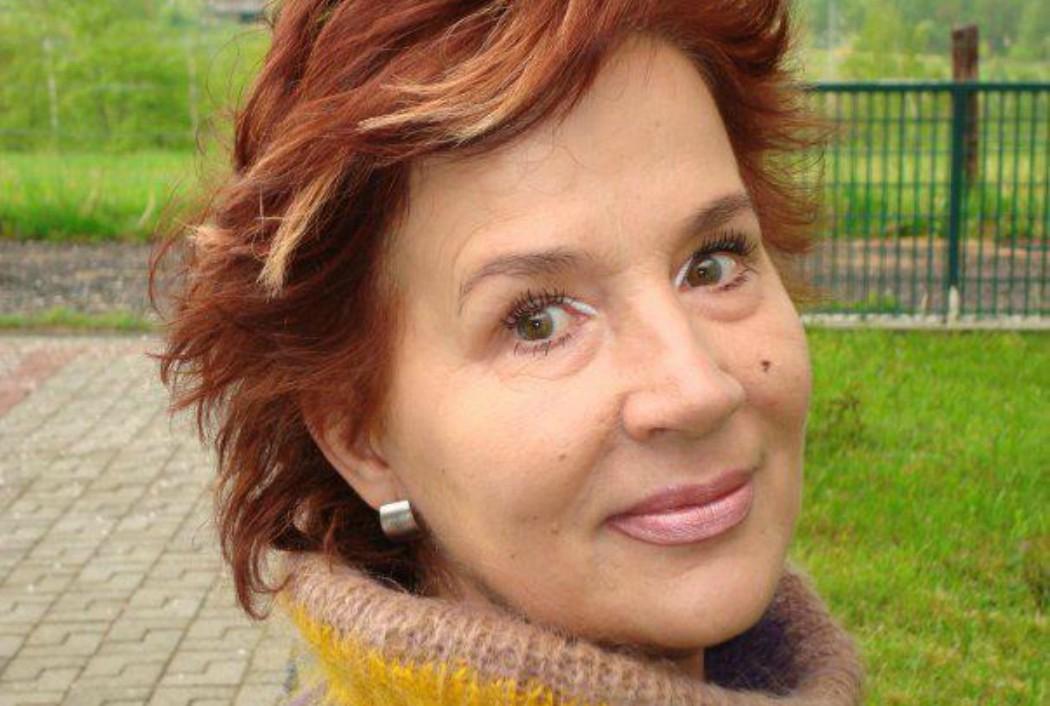 Nura-Bazdulj-Hubijar-autor-pisac-knjizevnost