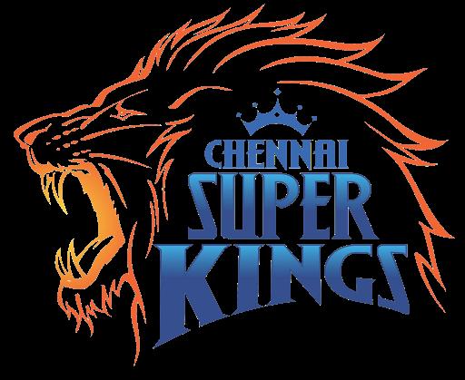 CHENNAI SUPER KINGS SQUAD FOR IPL2020