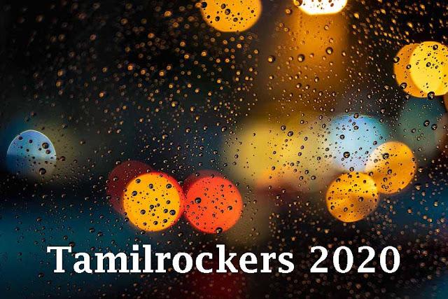 Tamilrockers 2020 Hindi Movies Download [New Link]