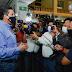 SCJN desecha controversia por desafuero de gobernador de Tamaulipas
