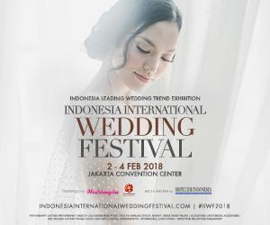 IIWF2018