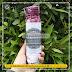 Rekomendasi Souvenir Untuk Khitanan di Bandung | +62 813-2666-1515
