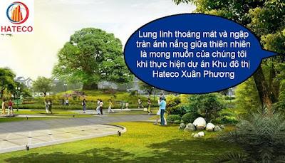 y-tuong-xay-dung-hateco-xuan-phuong-trong-xanh-lanh-manh