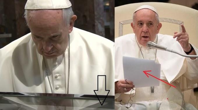 """Передбачення Отця Піо почало збуватися: """"Негайно закрийте вікна і двері та не виходьте на вулицю, а хто вийде – загине"""""""