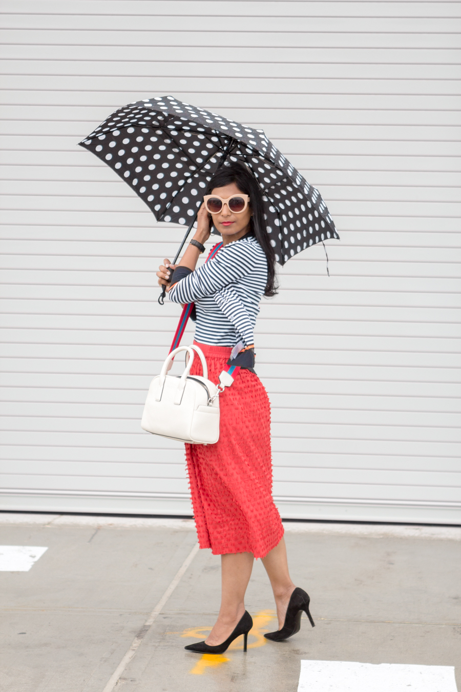 twin-set, cardigan, suit alternative, work style, office style, work bag, marc jacobs, j.crew, nine west, forever 21, corporate chic, 9 to 5 style, stylist, petite fashion, summer style