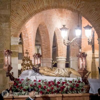 https://interbenavente.es/not/21162/la-magna-procesion-del-santo-entierro-marca-el-epicentro-de-la-semana-santa-en-benavente/