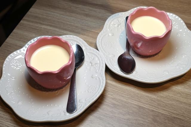 尋堡趣~新莊葷素早午餐、親子複合式餐廳