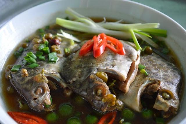 Discover Bac Lieu - A peaceful palce Vietnam Mekong Delta 4