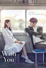 Imagem Be With You - Legendado