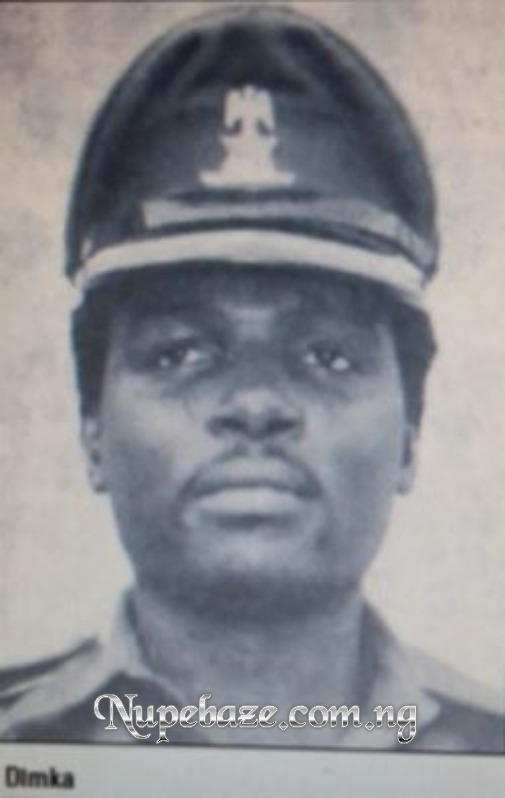 Biography Of Colonel Buka Suka Dimka And Net Worth, Colonel Buka Suka Dimka Biography, Phone number, House, Wife, Music, Album, Pictures, Images, Retired, Friends, Office, Photos, New, Latest, Songs, Babe, Girlfriends, Money, Tribe, Language, Death, Dead, Die, Car, Contac, Tarihin, State, Age, Family, Childrens, Muhammad