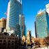 Montréal et les 4 saisons (en hyperlapse)