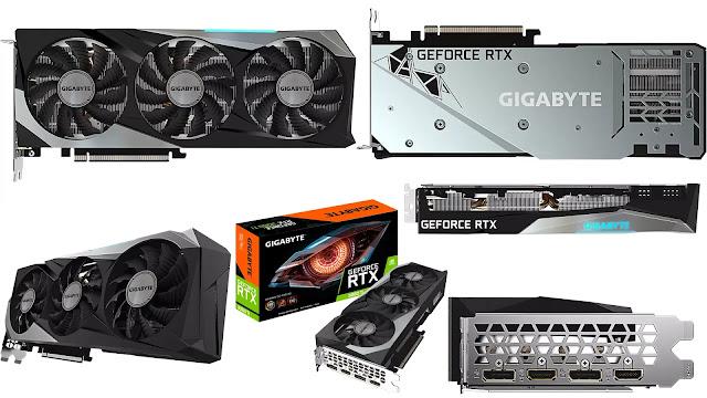 Gigabyte-GeForce-RTX-3060-Ti-Gaming-OC-Pro-Box-Front-Rear-Top-Side-IO-Views