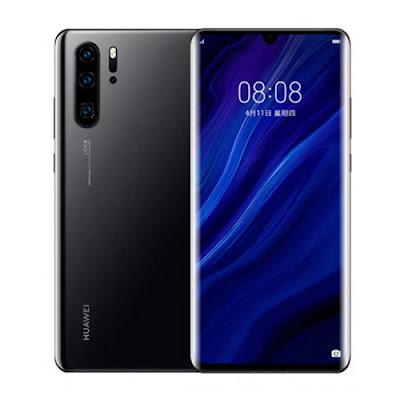 سعر و مواصفات هاتف جوال Huawei P30 Pro هواوي P30 Pro بالاسواق