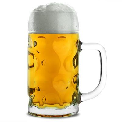 beer-mug-glass-potiria-mpyras