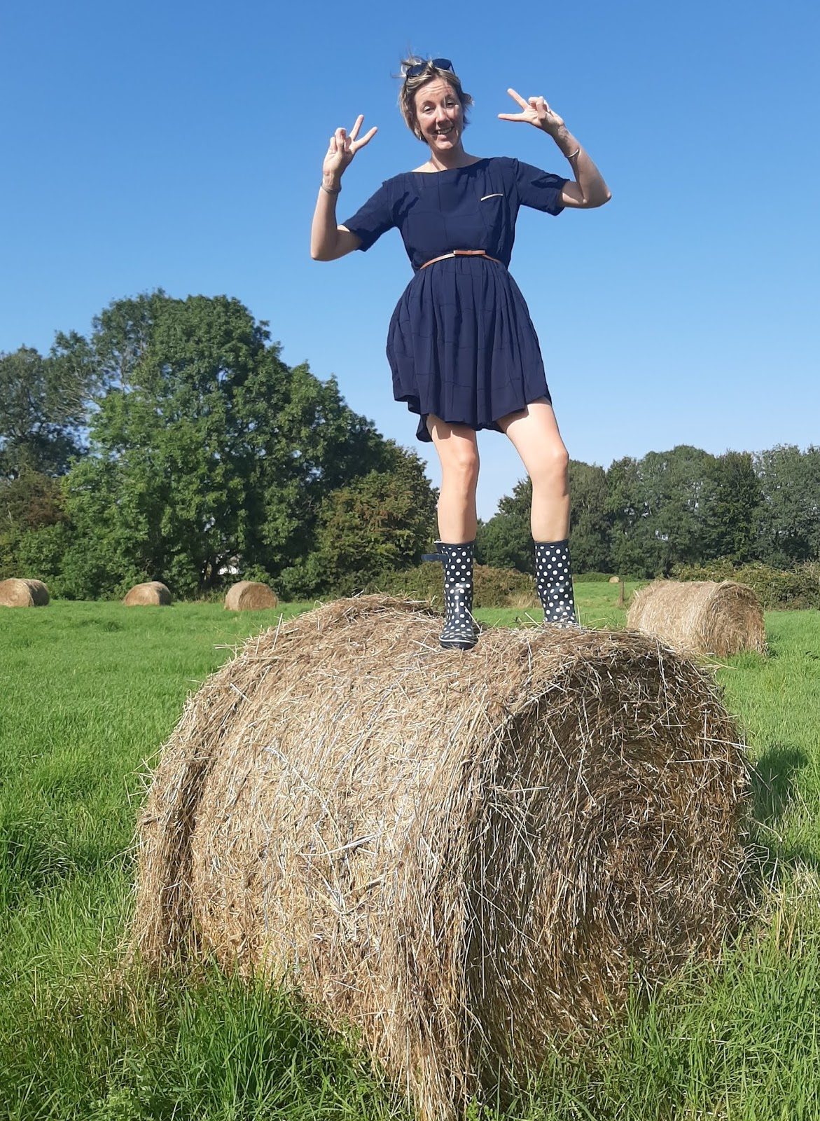 coture robe viscose femme patron gratuit