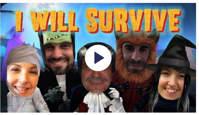 https://www.jibjab.com/view/make/i_will_survive/21ee00bc-3ece-42d1-a0a9-d38fc4dbc5b7
