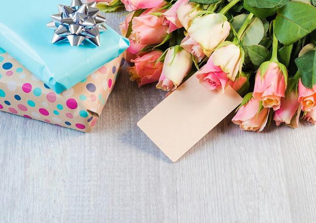 kado ulang tahun untuk pacar