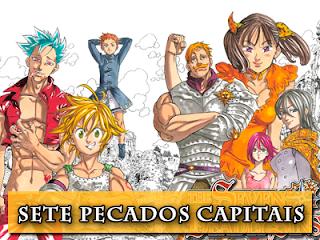 http://universoanimanga.blogspot.com/2015/05/os-sete-pecados-capitais-de-nanatsu-no.html